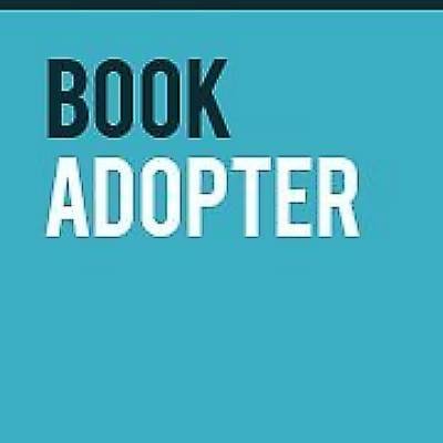 BookAdopter_Logo